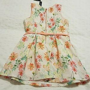 1e310a2d4 Peter Morrissey Kids Dresses